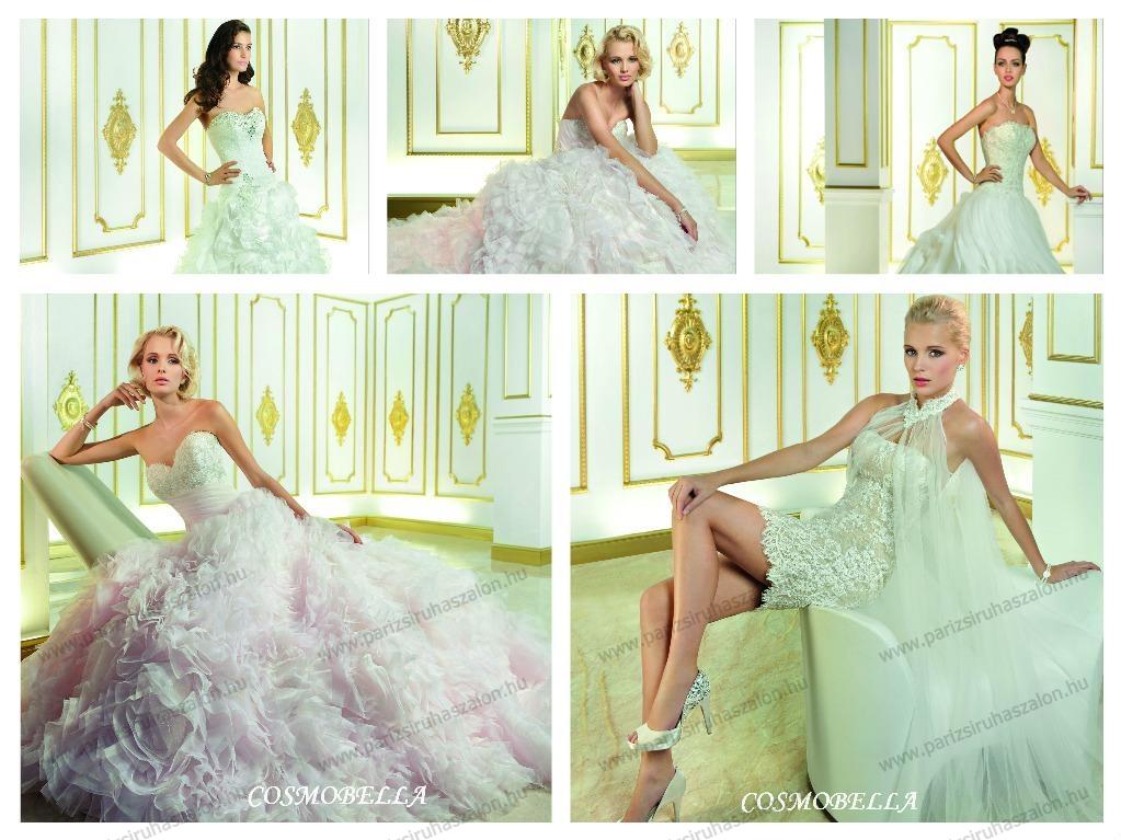Esküvői és alkalmi ruhák.  3dbc5e59f8
