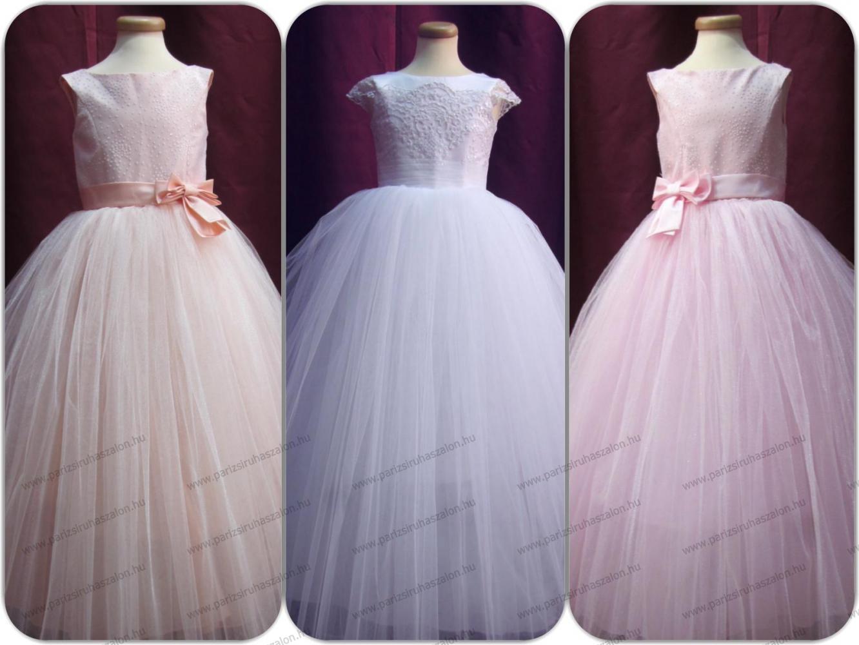 23154cc679 Fiú és lányka ruhák. | Olasz esküvői és alkalmi ruhaszalon