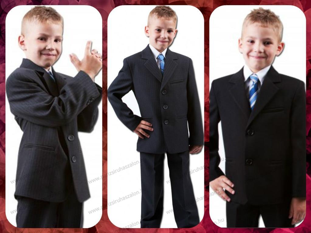 4868d92bc4 Fiú és lányka ruhák. | Olasz esküvői és alkalmi ruhaszalon