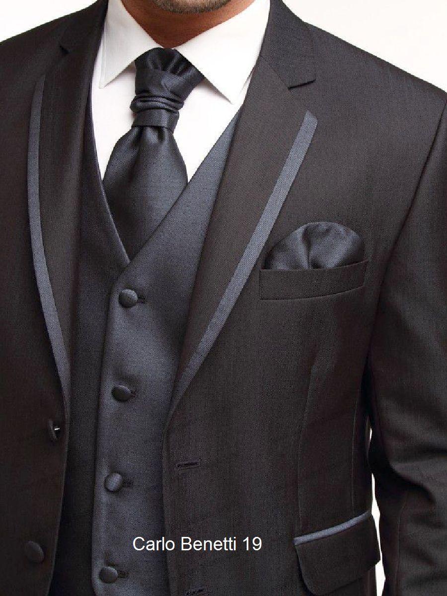 Férfi öltöny 7d202702c4