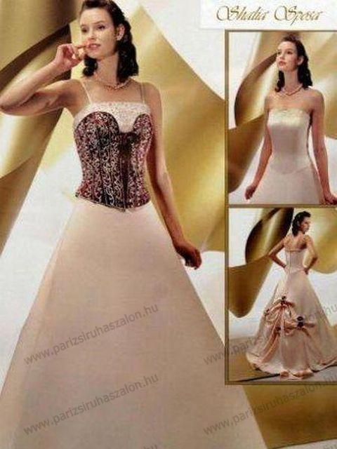 70feb42e67f7 Shalia Sposa 96249 menyasszonyi míder 19