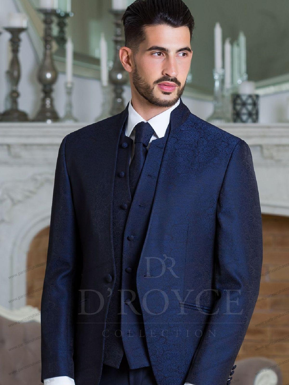 4c57a13b3f Vőlegény öltöny WE17 | Esküvői, alkalmi, vőlegény öltöny, kiegészítő.  (cikkszám: Vőlegény öltöny WE17)