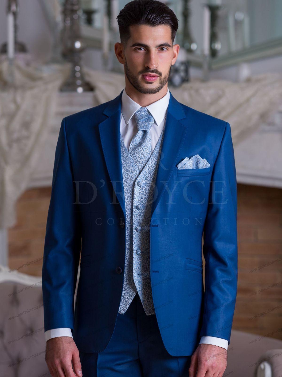 beb30c4e00 Esküvői öltöny WE29 | Esküvői, alkalmi, vőlegény öltöny, kiegészítő.  (cikkszám: Esküvői öltöny WE29)