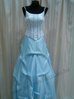 ac78e7519c Női hosszú alkalmi, koszorúslány, estélyi és színes menyasszonyi ...